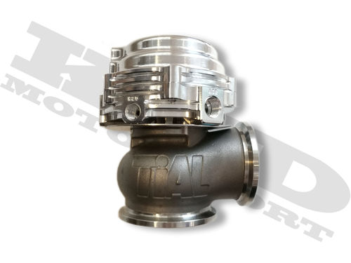 Tial 38mm MV-S Wastegate