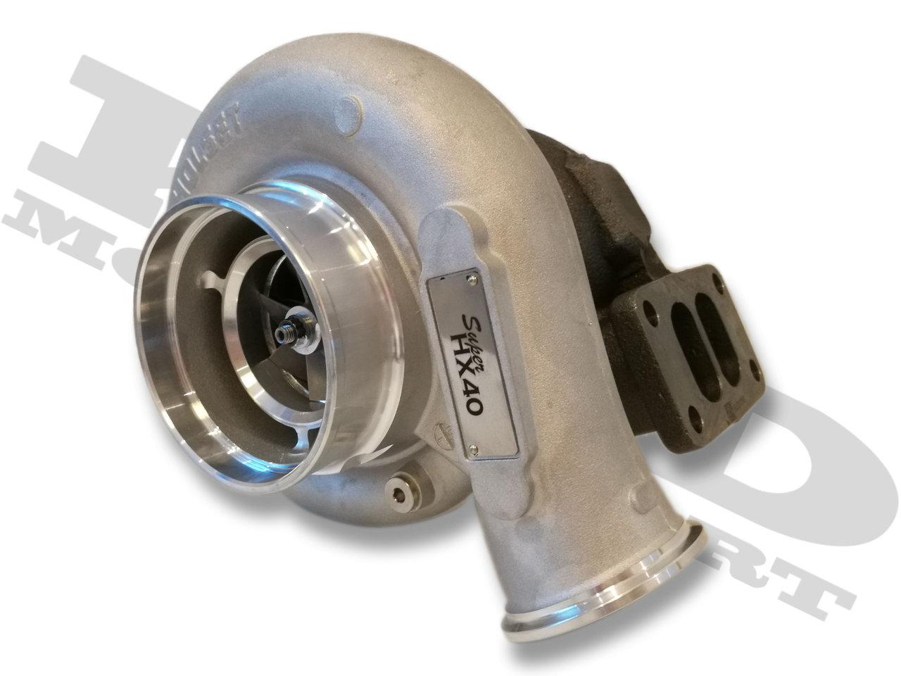 Holset HX35/40 Super