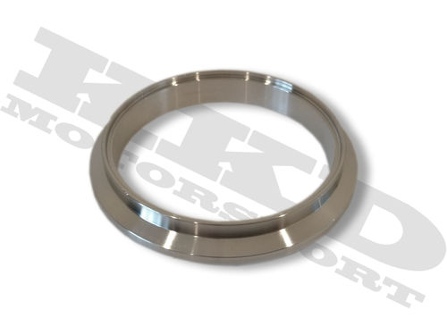 "Tial 3"" Male V-Band Flange"