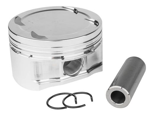 CP Carrillo - Toyota 2JZ Pistons Kit