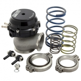 Precision PTE 46mm Water Cooled Wastegate