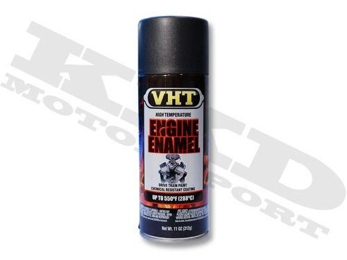 VHT - Engine Enamel Paint