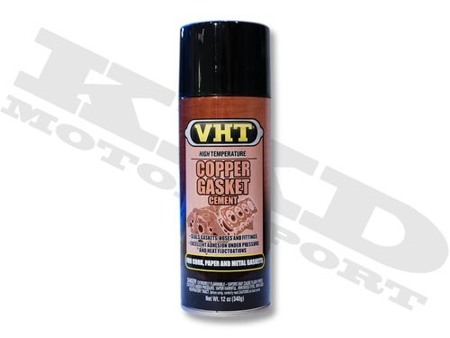 VHT - Copper Gasket Cenement