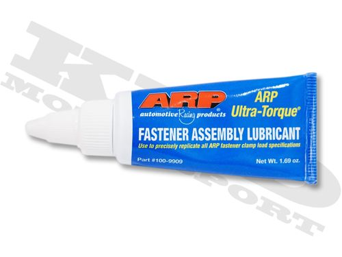 ARP - Ultra Torque Assembly Lubricant