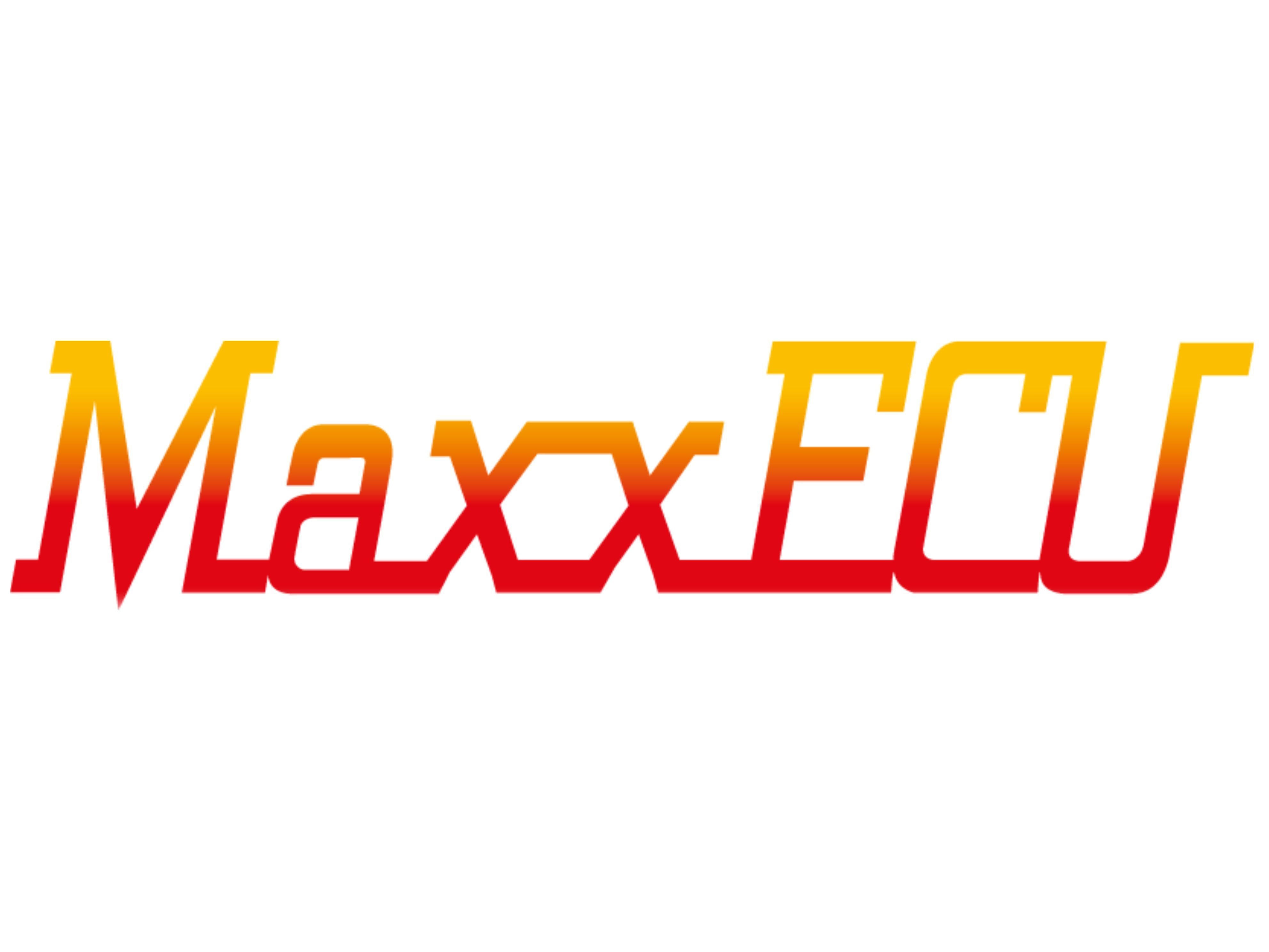 MAXX_ECU_-_Logo_2to3